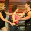 """""""Dirty Dancing"""" Milwaukee edition review by Lawrence Riordan"""