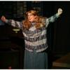 """Scream Queen Scream""  review by Carole Moore"