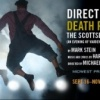 """""""Direct From Death Row"""" review by Lawrence Riordan"""