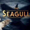 """The Seagull"" reviewed by Emily Johnson"