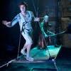 """""""Peter Pan( A Play)"""""""