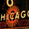 Hello Chicago Performing Arts Lovers!
