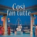 """Cosi Fan Tutte"" review by Jacob Davis"