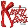 """""""Kinky Boots"""" 2015"""