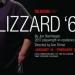 """""""Blizzard '67"""""""