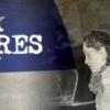 """Lolita de Lares""  review by Lawrence Riordan"
