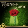 """""""The Secret Garden""""  with notes from Sarah Shaw"""