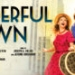 """Wonderful Town"""