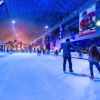 """Winter Wonderfest scores again- Navy Pier is THE place for having fun!"