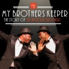 """My Brother's Keeper- The Story of the Nicholas Brothers"""