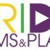 Pride Arts Center to open in Chicago's Uptown Neighborhood!
