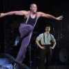 """""""Riverdance- celebrating 20 years"""" reviewed by Emily Johnson"""