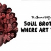 """""""Soul Brother, Where Art Thou ?"""""""