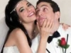 """Tony n' Tina's Wedding""  revisited"