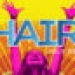 """Hair: The American Tribal Love-Rock Musical"" 50th anniversary celebration!"