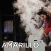 """""""Amarillo"""" a part of the Destino program"""