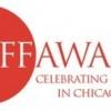 "Joseph Jefferson Award ""Nominees"" Non-Equity"