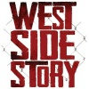 """West Side Story""- win two tickets to Drury Lane"