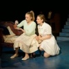 """""""Melancholy Play: a Chamber Musical"""" review by Lawrence Riordan"""