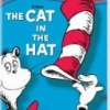 """The Cat In The Hat"" appears this week-end"