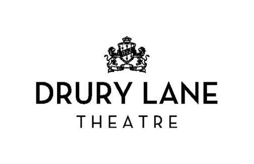 Drury Lane logo