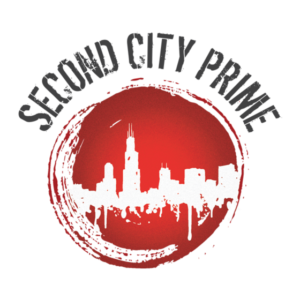 Second City Prime A Do It Yourself Steak Experience